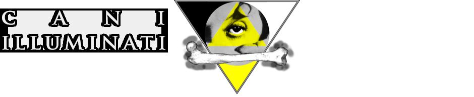 Cani Illuminati