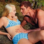 Recensie: The Swimmer