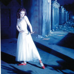 Recensie: The Red Shoes