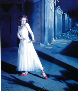 01the-red-shoes-moira-shearer