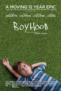 poster_boyhood