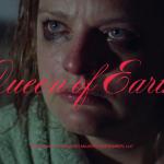 Recensie: Queen of Earth